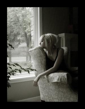 Девушки скучают в одиночестве или бомбят минет  355710