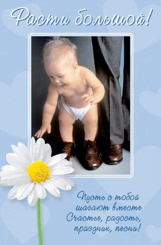 http://img1.liveinternet.ru/images/attach/b/1/5509/5509400_Bezuymyannuyy.jpg