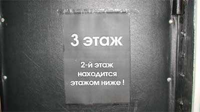 (400x225, 10Kb)