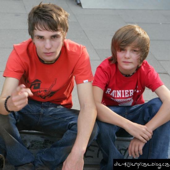 http://img1.liveinternet.ru/images/attach/b/1/6345/6345421_17497123_4155548.jpg
