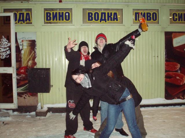 http://img1.liveinternet.ru/images/attach/b/1/6613/6613329_66860.jpg