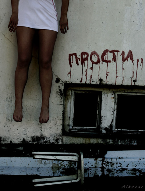 http://img1.liveinternet.ru/images/attach/b/1/6625/6625949_15297511.jpg