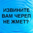 (128x128, 16Kb)