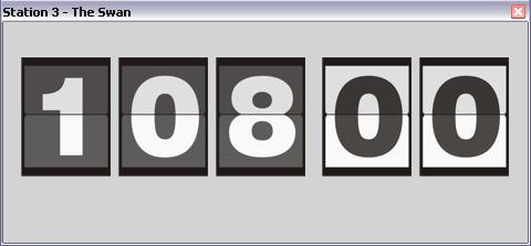 (480x223, 14Kb)