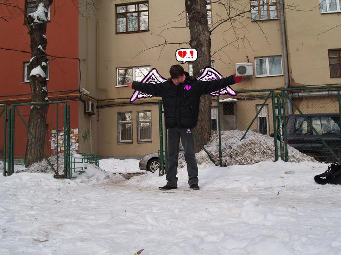 http://img1.liveinternet.ru/images/attach/b/1/7203/7203279_ya.JPG