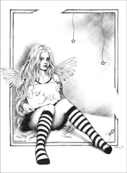 http://img1.liveinternet.ru/images/attach/b/1/7363/7363907___________Angel_for_sale_by_Zindy.jpg