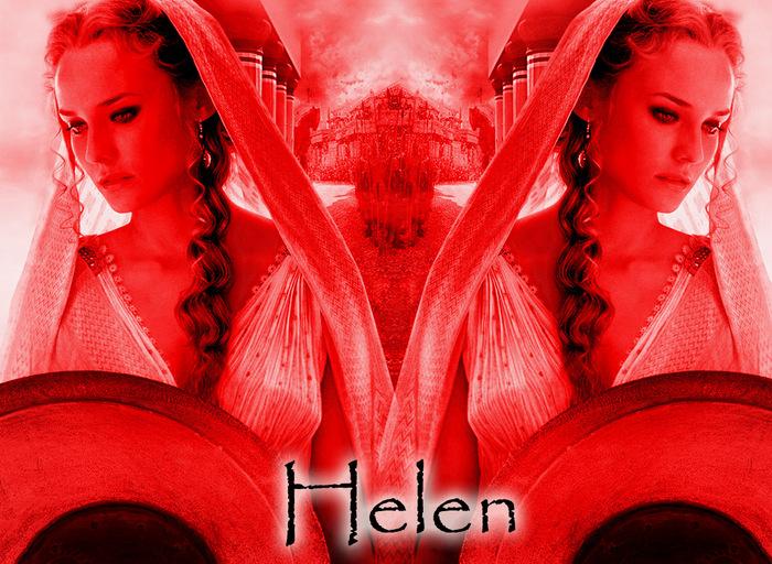 http://img1.liveinternet.ru/images/attach/b/1/7723/7723392_helenoftroy.jpg