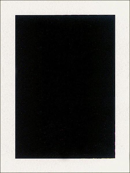 (450x600, 76Kb)