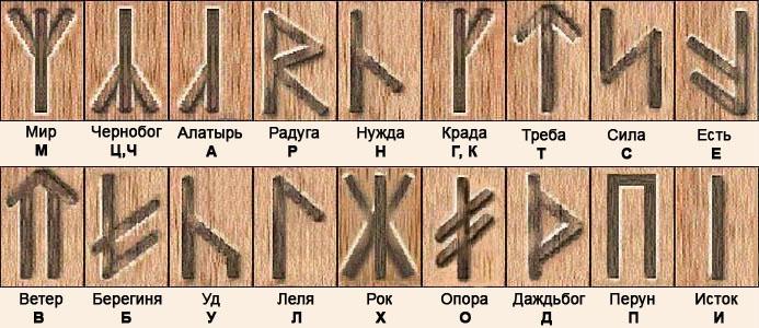 схема вышивки крестом чернобелая