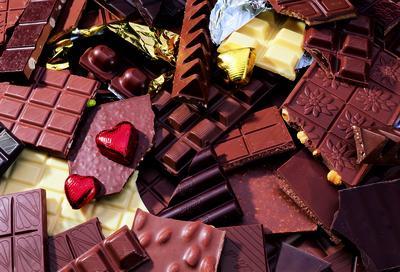 Шоколад! 8795054_453953_SHokoladki