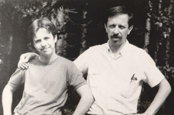 Отчим Губина после смерти стал отцом. Обсуждение на ...: http://www.liveinternet.ru/users/1381914/post33208247/