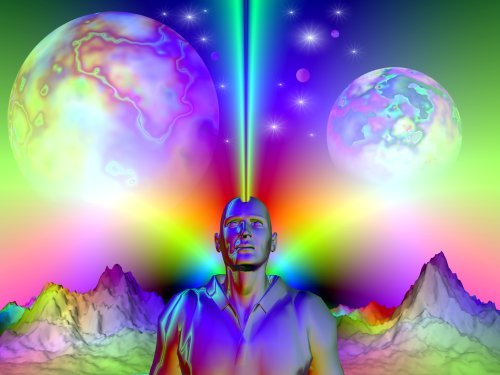 astral_projection (500x375, 32Kb)