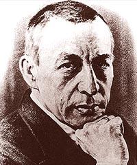rachmaninov (200x240, 24Kb)