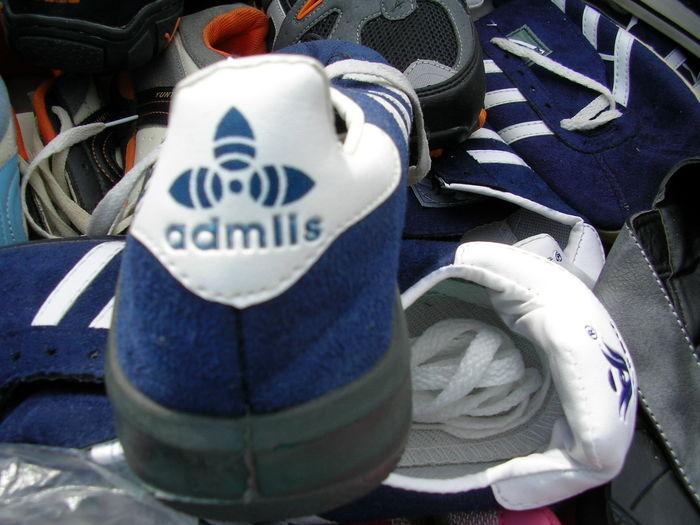 купить туфли академия