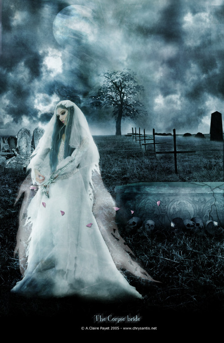 http://img1.liveinternet.ru/images/attach/b/2/0/318/318426_1188662498_39803_Corpse_Bride_by_Eireen.jpg