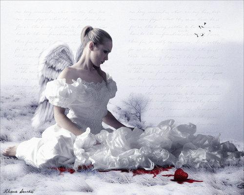 http://img1.liveinternet.ru/images/attach/b/2/0/353/353751_53ccaa681dd2.jpg