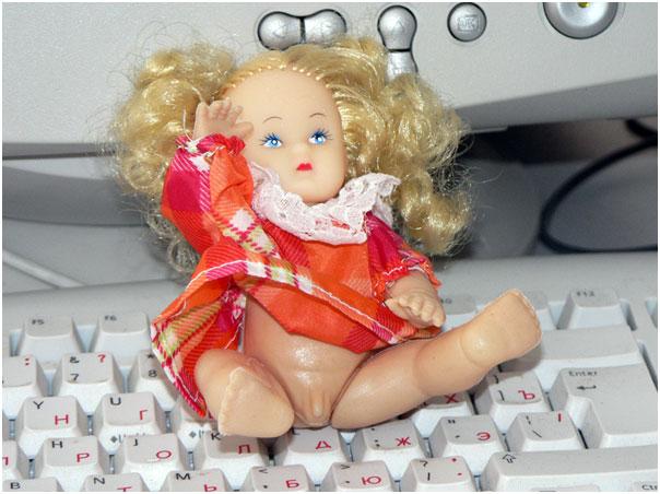 http://img1.liveinternet.ru/images/attach/b/2/0/397/397871_1188732522_dolly.jpg