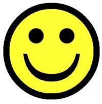 aaa-smile1 (200x203, 7Kb)