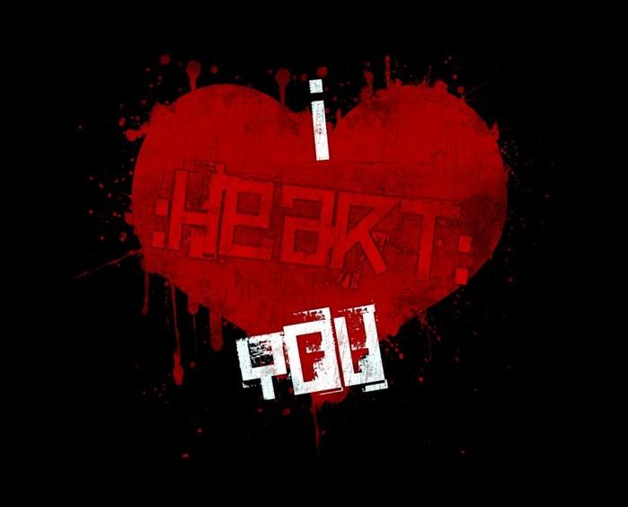 http://img1.liveinternet.ru/images/attach/b/2/0/51/51699_20070829_173130.jpg