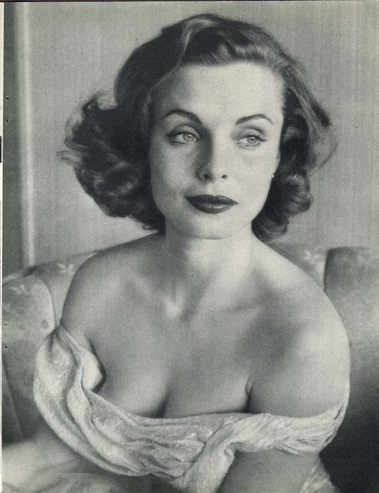 Смотреть эротику за шестьдесят лет 17 фотография
