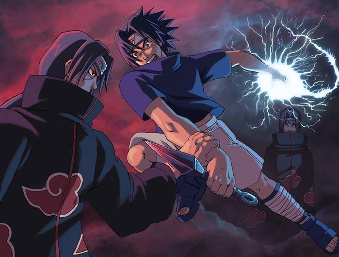 http://img1.liveinternet.ru/images/attach/b/2/0/955/955754_1189244796_Naruto__Sasuke_vs_Itachi_by_Risachantag.jpg