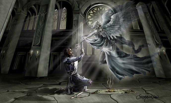 http://img1.liveinternet.ru/images/attach/b/2/0/956/956715_angel_240.jpg