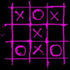 9689c3ee8c7f (227x227, 44Kb)