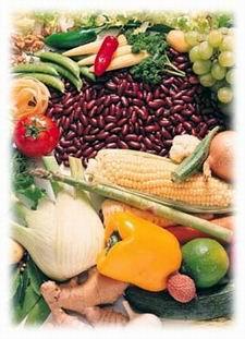 http://img1.liveinternet.ru/images/attach/b/2/1/115/1115262_1189350996_foodstuff.jpg