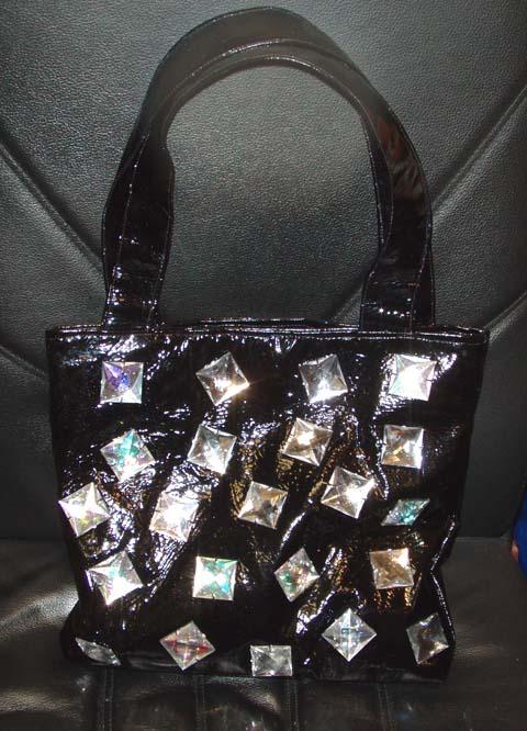 шьем сумки сами - Сумки.