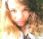1537704_Party_Queen (150x135, 7Kb)