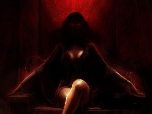 проститутки индивидуалки города липецк