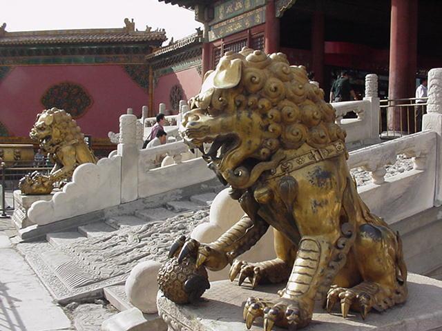 древние памятники китайского искусства до 3-4 века цены акции