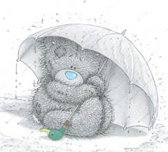 teddy67 (243x220, 14Kb)