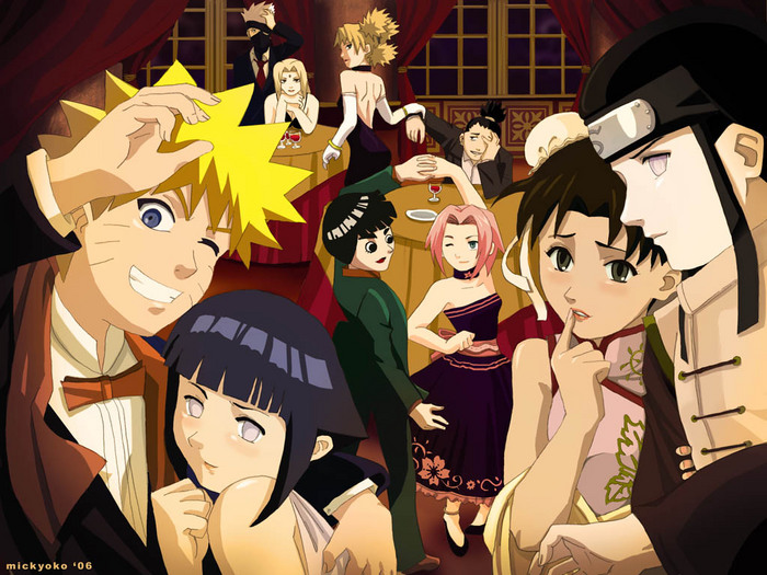 http://img1.liveinternet.ru/images/attach/b/2/2/365/2365309_24977720_Naruto__Night_to_Remember_by_mickyoko.jpg