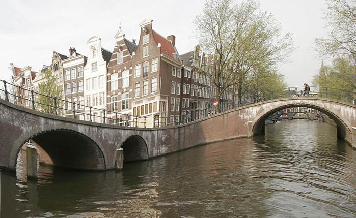 амстердам (699x429, 158Kb)