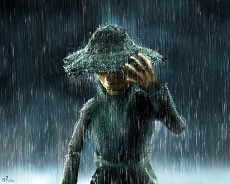 дождь (448x358, 54Kb)
