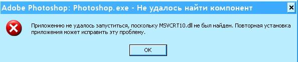 (594x124, 20Kb)