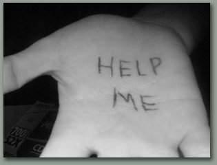 помогите пожалуйста.