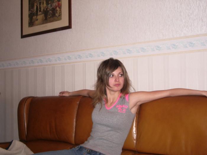 photos of single girls знакомства № 174014