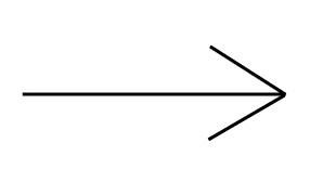 5tsOLU5YFG (310x168, 24Kb)