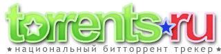 logo (320x78, 7Kb)
