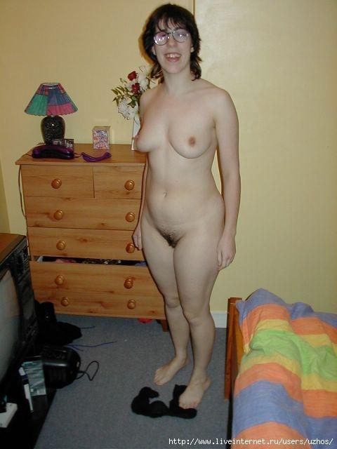 podglyadival-za-tolstoy-porno