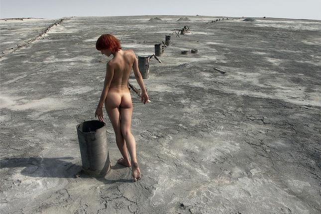 фото тайланд проститутки