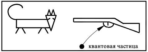 (476x167, 9Kb)
