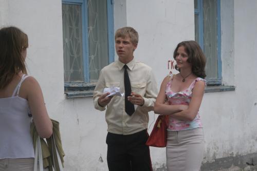 http://img1.liveinternet.ru/images/attach/b/2/21/243/21243207_1182855853_b_3431.jpg
