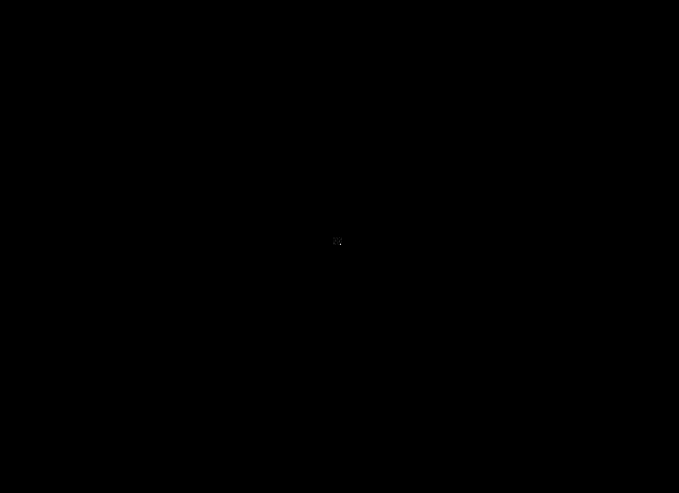 (619x450, 5Kb)