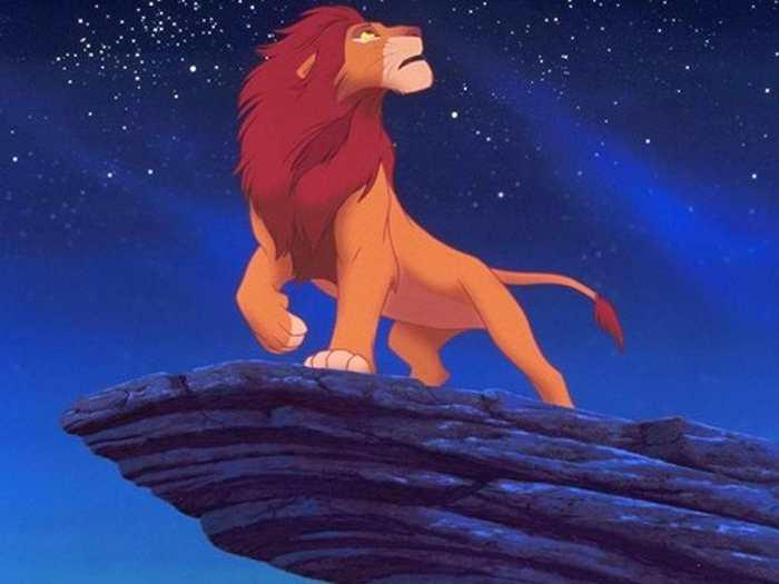 lion_king (700x525, 24Kb)