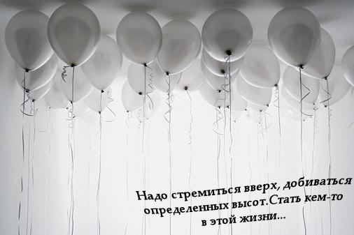 8192852_Adobe_ID_164ASP944755832443 (506x337, 127Kb)