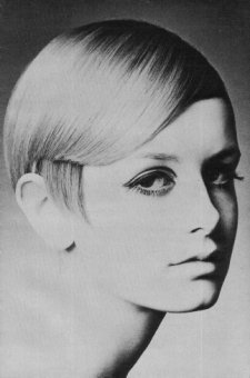twiggy_1 (225x340, 13Kb)