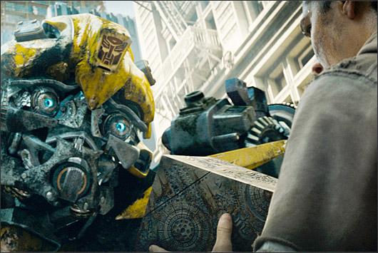 1183695349_g_Transformers_big_20 (530x355, 81Kb)